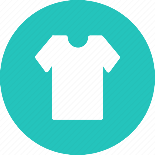 cloth, clothing, fashion, menswear, roundneck, tshirt, wearing icon