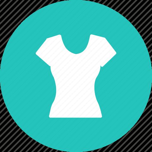 cloth, clothing, fashion, top, tshirt, wearing, womenswear icon