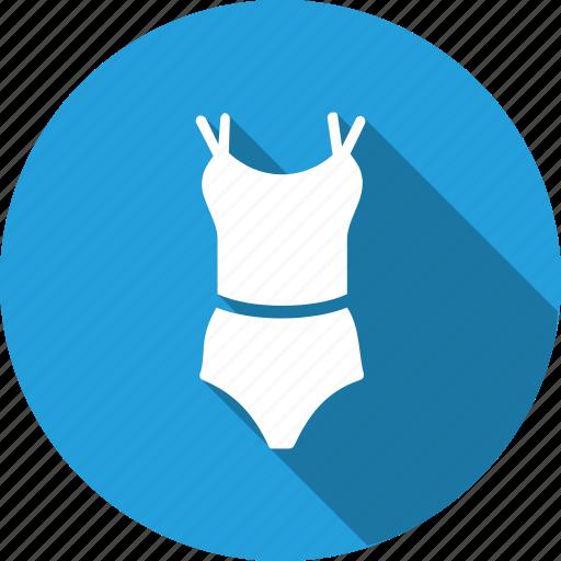 bodysuit, cloth, clothing, fashion, short, skirt, wearing icon