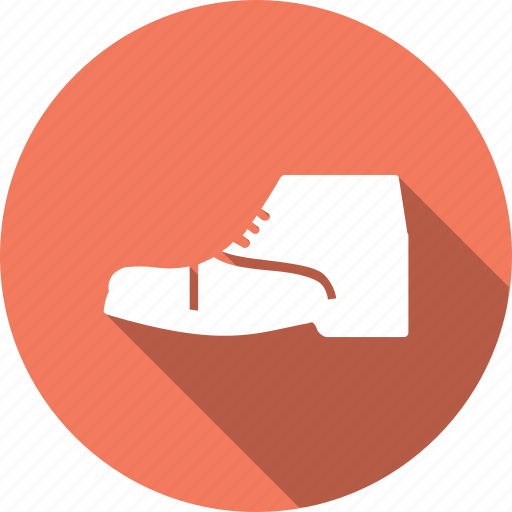 cloth, clothing, fashion, footwear, man, shoes, wearing icon