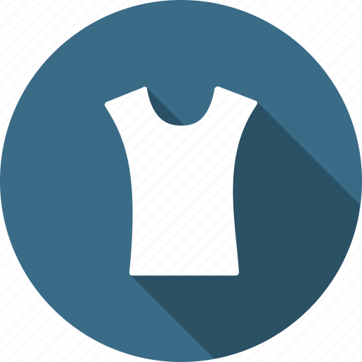 cloth, clothing, dress, fashion, ladieswear, onepiece, wearing icon