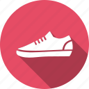 cloth, clothing, fashion, man, shoes, sport, wearing icon