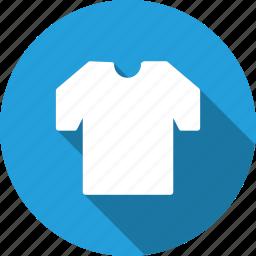 cloth, clothing, fashion, menswear, tshirt, wearing icon