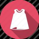 cloth, clothing, fashion, girls, short, skirt, wearing icon