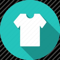 cloth, clothing, fashion, menswear, roundneck, tshirt, wearing icon