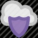 cloud network, cloud shield, network firewall, network security, storage security, wireless communication, wireless network