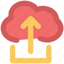 cloud computing, cloud informations, cloud internet, cloud storage, cloud technology, cloud upload, wireless internet
