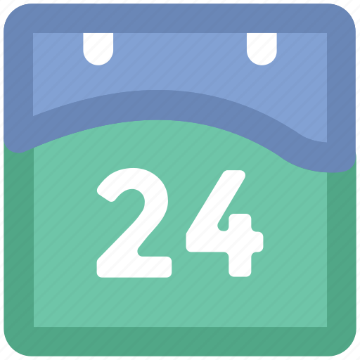 calendar, date, day, event, schedule, time frame, time scale, yearbook icon