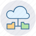 cloud, cloud computing, cloud data, cloud folders, data sharing, sharing