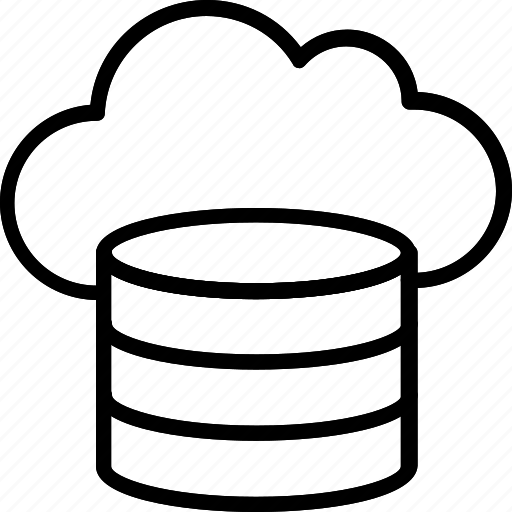 cloud coins, cloud computing, coins stack, currency coins icon