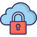 network security, cloud computing, cloud identity, cloud security