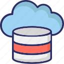 cloud coins, currency coins, cloud computing, coins stack