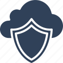 security, server, server security, shield icon