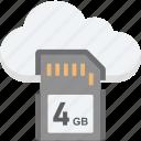 memory card, memory chip, micro sd card, sd card, sd memory card icon
