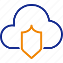 business, security, server, cloud, protection, computing, data