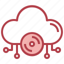 compact, disc, cd, cloud, computing, storage, transfer