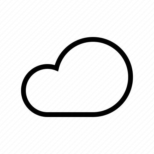 Backup, cloud, computing, drive, ftp, icloud, storage icon - Download on Iconfinder
