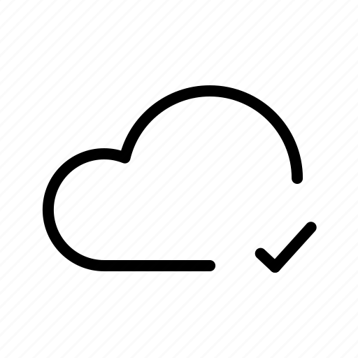 backup, cloud, computing, drive, ftp, icloud, storage icon