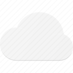cloud, computing, storage, syncronize icon