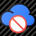 block, cloud, network, storage, data