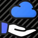 share, cloud, storage, data, network