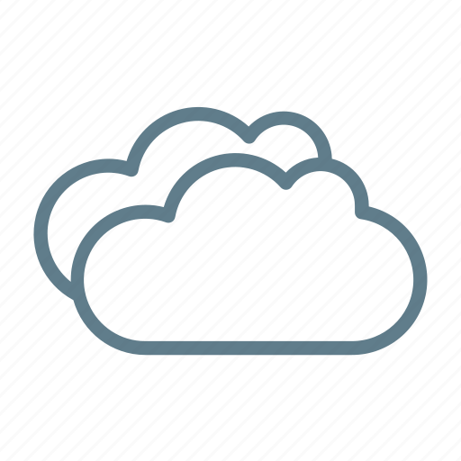 cloud service, cloud storage, clouds, online collection, sync cloud, synchronise, update icon