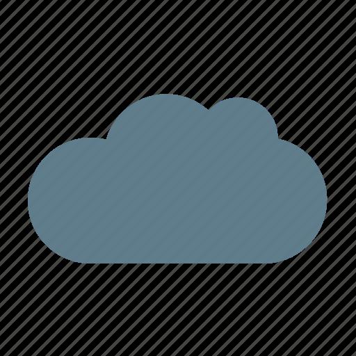 cloud, cloud computing, cloud save, cloud service, cloud storage, ui cloud icon