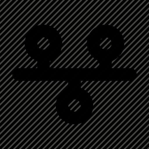 Internet, network icon - Download on Iconfinder