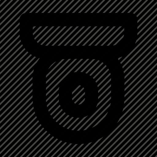 Bathroom, restroom, toilet, wc icon - Download on Iconfinder