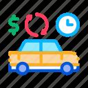 business, car, deal, money, parking, share, sharing