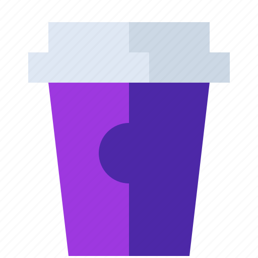 Beans, beverage, coffee, cup, drink, mug icon - Download on Iconfinder