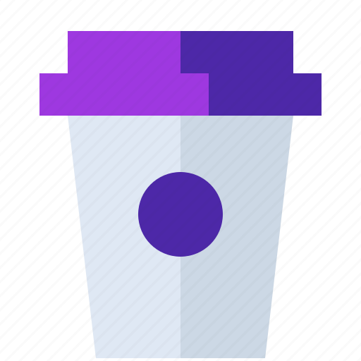 beans, beverage, coffee, cup, drink, mug icon