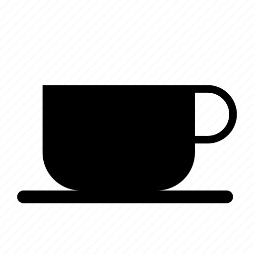 coffee, cup, drink, restaurant, tea, tea time icon