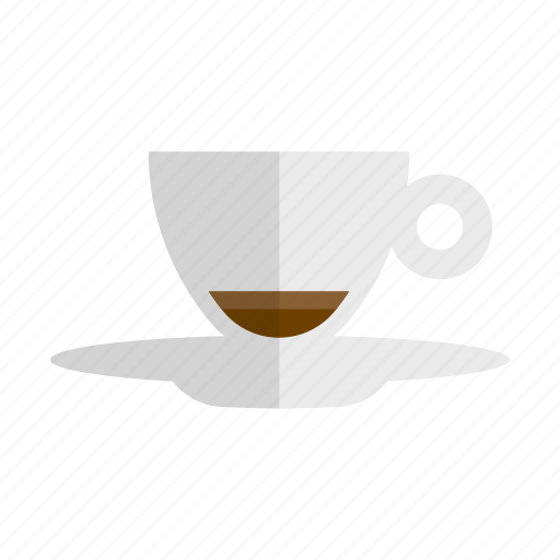 cafe, coffee, drink, espresso, hipster, ristretto icon