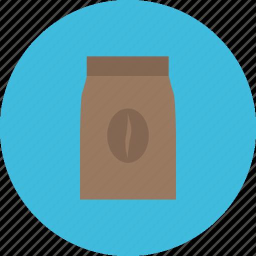 arabica, barista, bean, brew, coffee, drink, hot icon