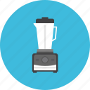 barista, blender, coffee, drink, equipment, hot, tool icon