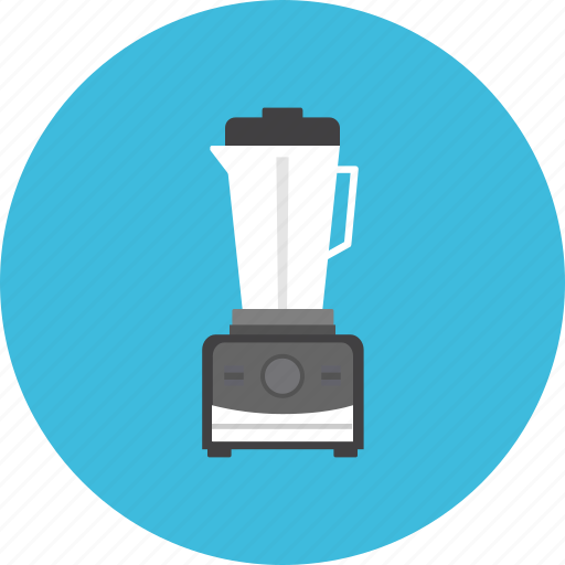 barista, blender, coffee, drink, equipment, hot, tool icon