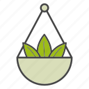 bulk, herb, leaf, leaves, purchase, wholesale icon