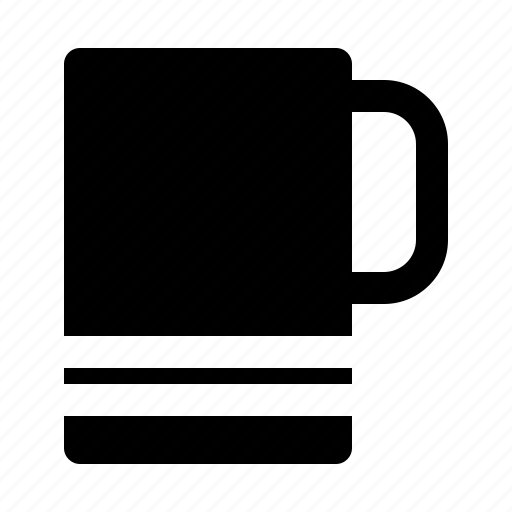 Bar, cafe, coffee, coffein, cup, restaurant icon - Download on Iconfinder