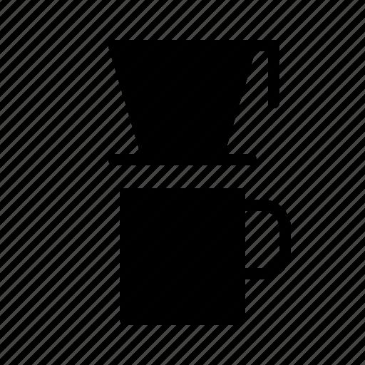 Bar, cafe, coffein, handmade, maker, restaurant icon - Download on Iconfinder