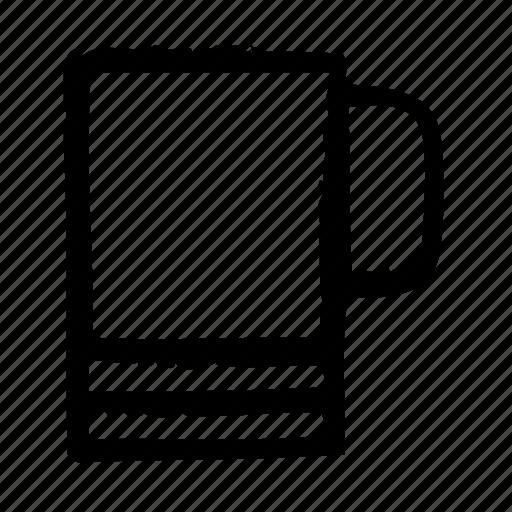 bar, big, cafe, coffee, coffein, cup, restaurant icon