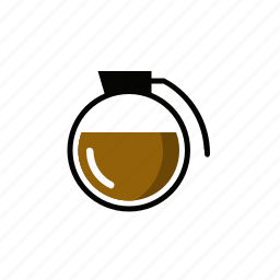 cafe, coffee, drink, drinks icon