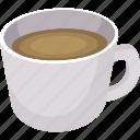 break time, breakfast, coffee cup, evening tea, hot tea, super time, tea cup icon