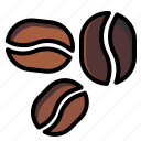 bean, beans, coffee, espresso, seeds