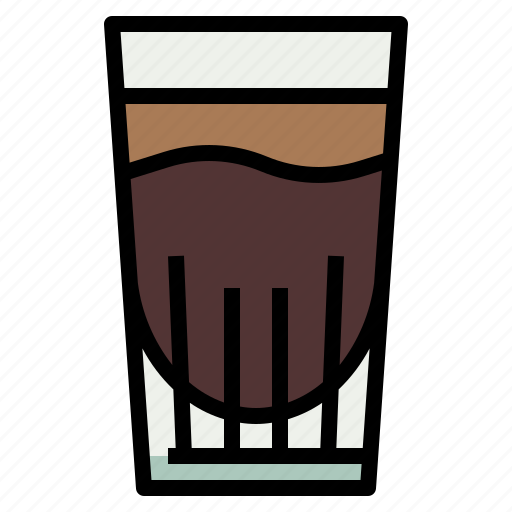 Coffee, cup, drink, espresso, hot icon - Download on Iconfinder