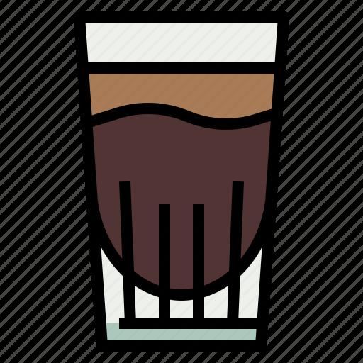 coffee, cup, drink, espresso, hot icon