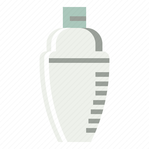 alcoholic, bar, cocktail, drinks, shaker, smoothie icon