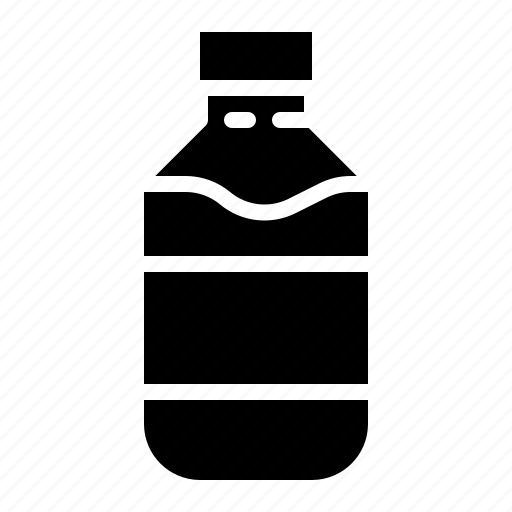 Bottle, drink, milk icon - Download on Iconfinder