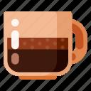 beverage, cafe, coffee, coffee shop, espresso, food