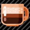 beverage, cafe, coffee, coffee shop, food, mocha